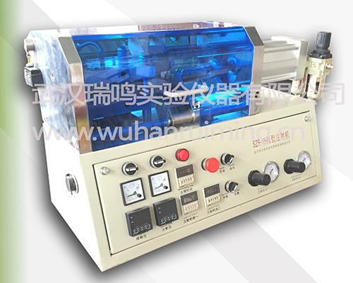 微型注射机szs-15