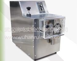 天津微型切粒机SQS-180
